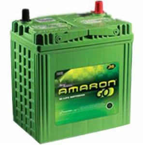 Car-Battery-Amaron-GO-1