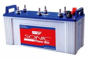 sf-power-box1