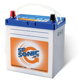 sf-sonic-jet