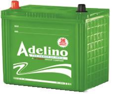 adelino (1)