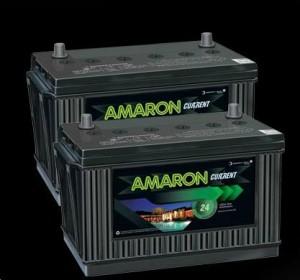 amaron-inverter-battery1
