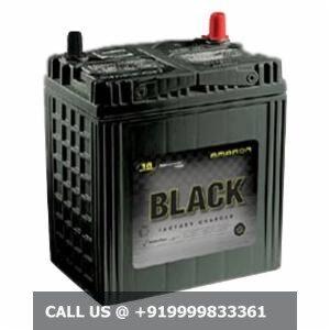 Car-Battery-Amaron-BLACK-1