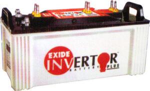 Exide FXP0-MHD1500